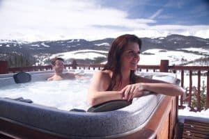 1-2-person-hot-tub