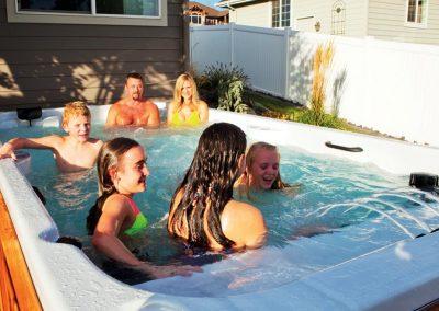 swim-spa-family2-fun